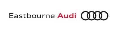 Latest Offers from Eastbourne Audi