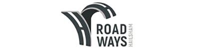 UK highways construction company co-owner shortlisted in global Women in Construction & Engineering Awards