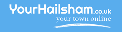 Free Digital Hailsham Card